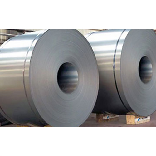 Stainless Steel 317-317L Sheet