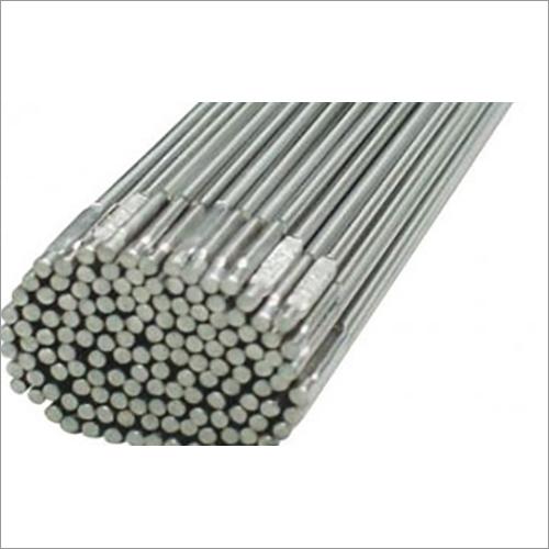 Stainless Steel 317-317L Welding Rod