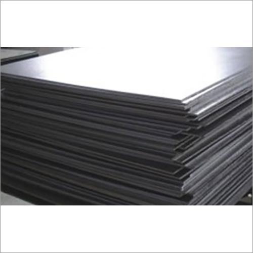 Ferralium 255 Products