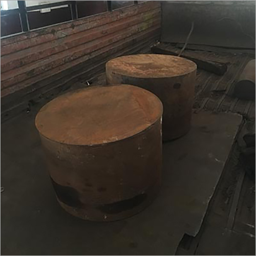 Rounds 520mm