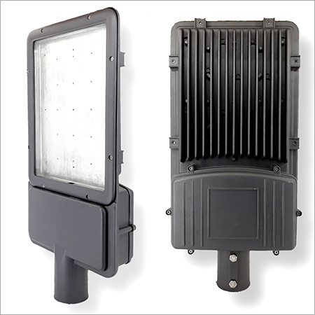 120-200W STREET LIGHT HOUSING FRAME