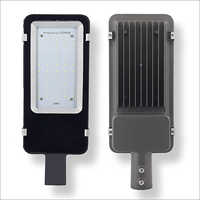50W Street Light Full Finish