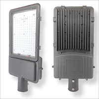 200W Street Light Full Finish