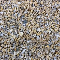 Marble Stone Chips
