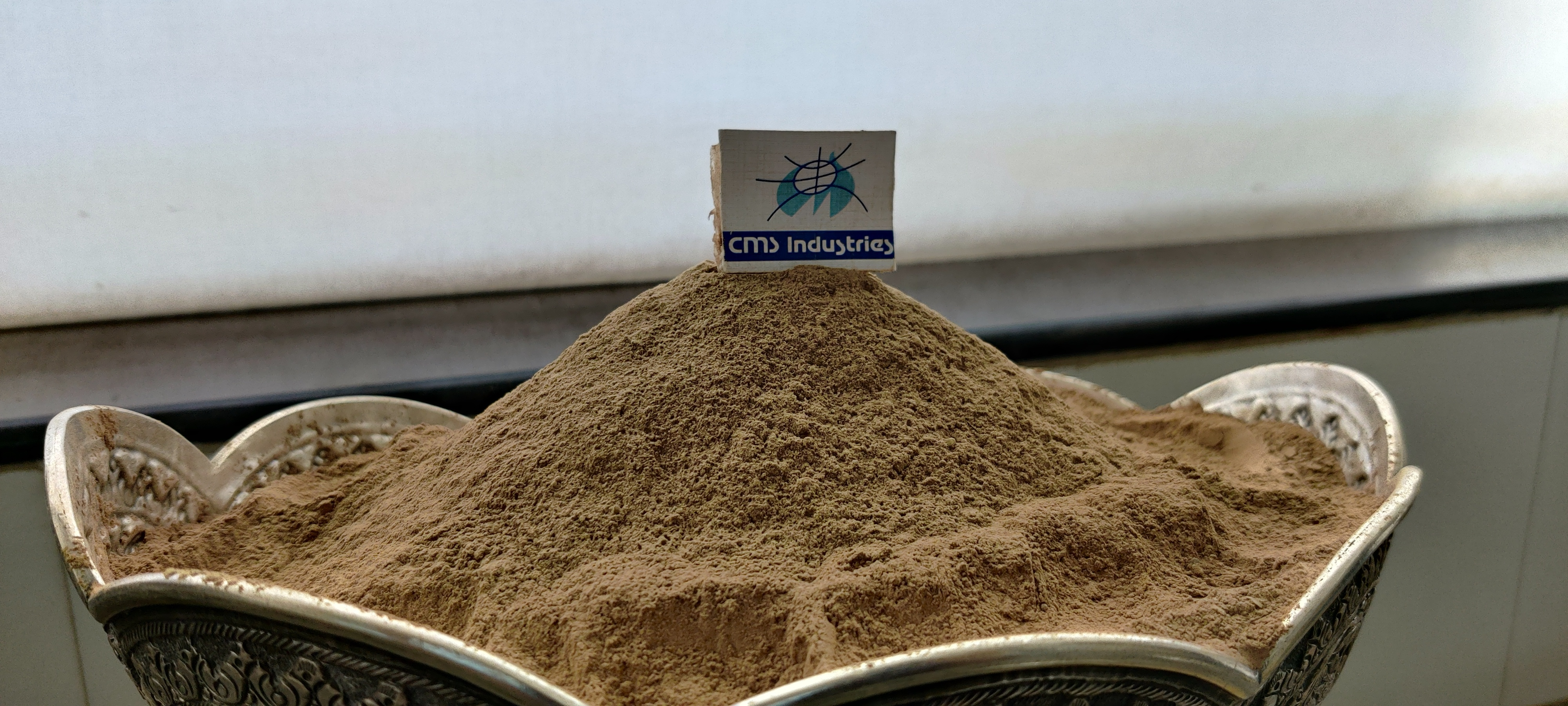 Oil Drilling OCMA Powder