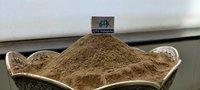Electrical Earthing Grade Bentonite Powder