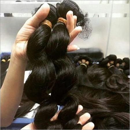 Remy Bundle Hair Extension