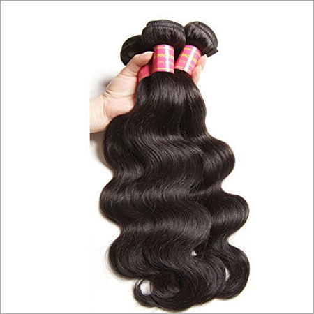Hand Weft Extensions