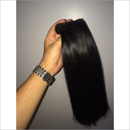 Remy Straight Hair