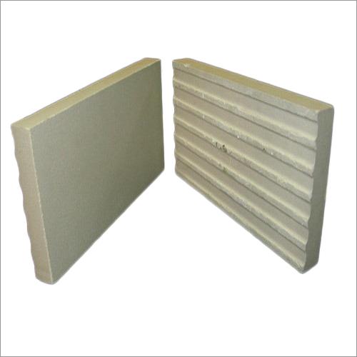 Acid Resistant Tile