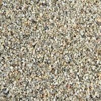 Silica Sand Granules