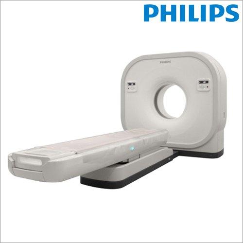 Refurbished Philips CT Scan Machine