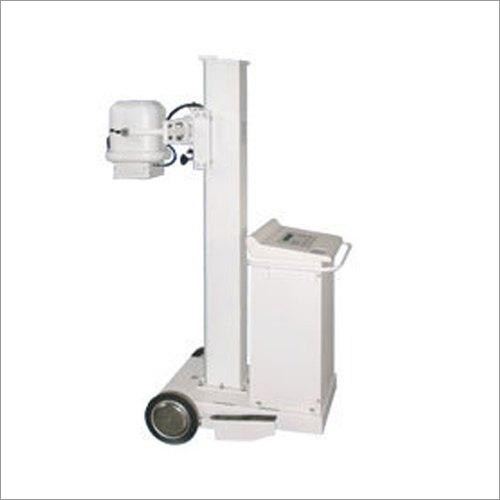 C-Arm / Fluoroscopy