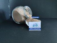 Iron Ore Pelletization Grade Bentonite Powder