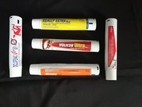 PAIN RELIEF TUBE