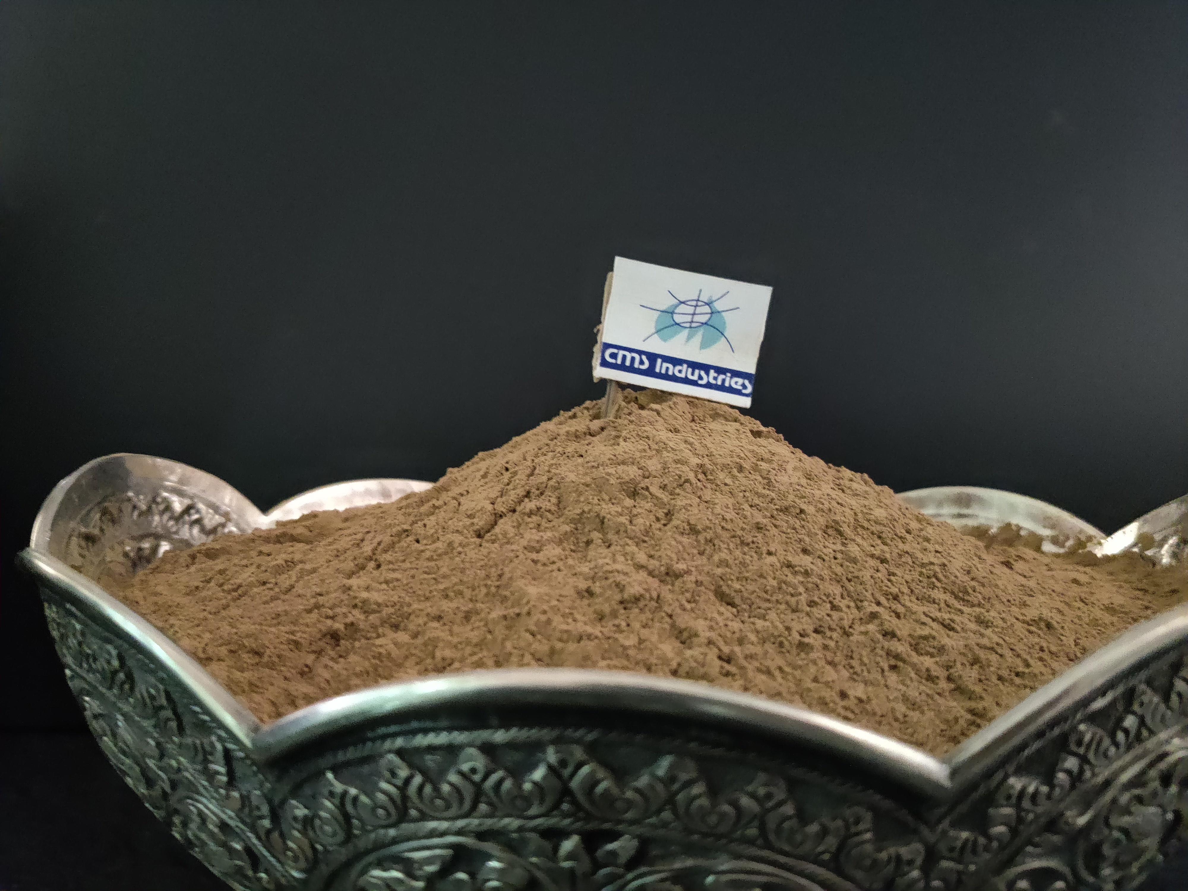 Agriculture Grade Bentonite Powder