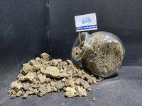 Agriculture Grade Bentonite Lumps