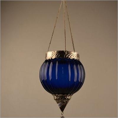 Light Hanging Candle Holder