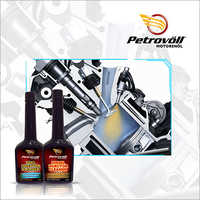 250 ml Fuel Injector Cleaner