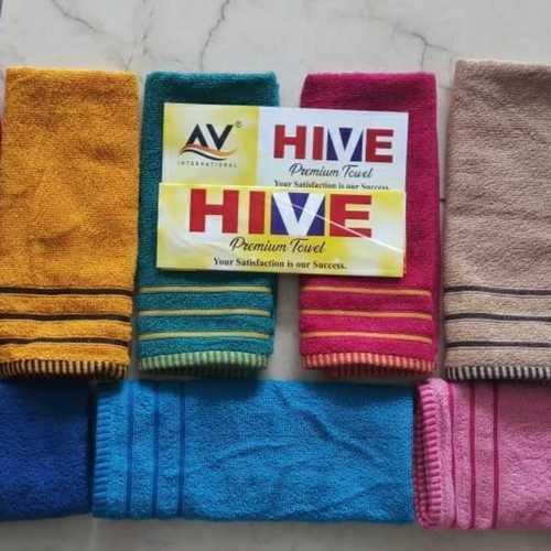 Hive napkin