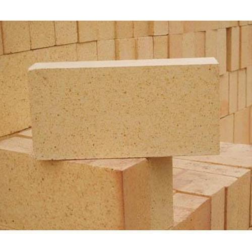 High Alumina Fire Bricks