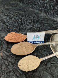 Civil Engineering Grade Bentonite Powder