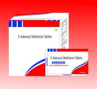 S-Adenosyl methionine tablet