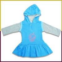 Sumix Skw 129 Baby Girls Romper Suit