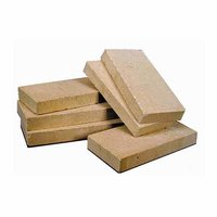 High Alumina Hanger And Shoulder Bricks