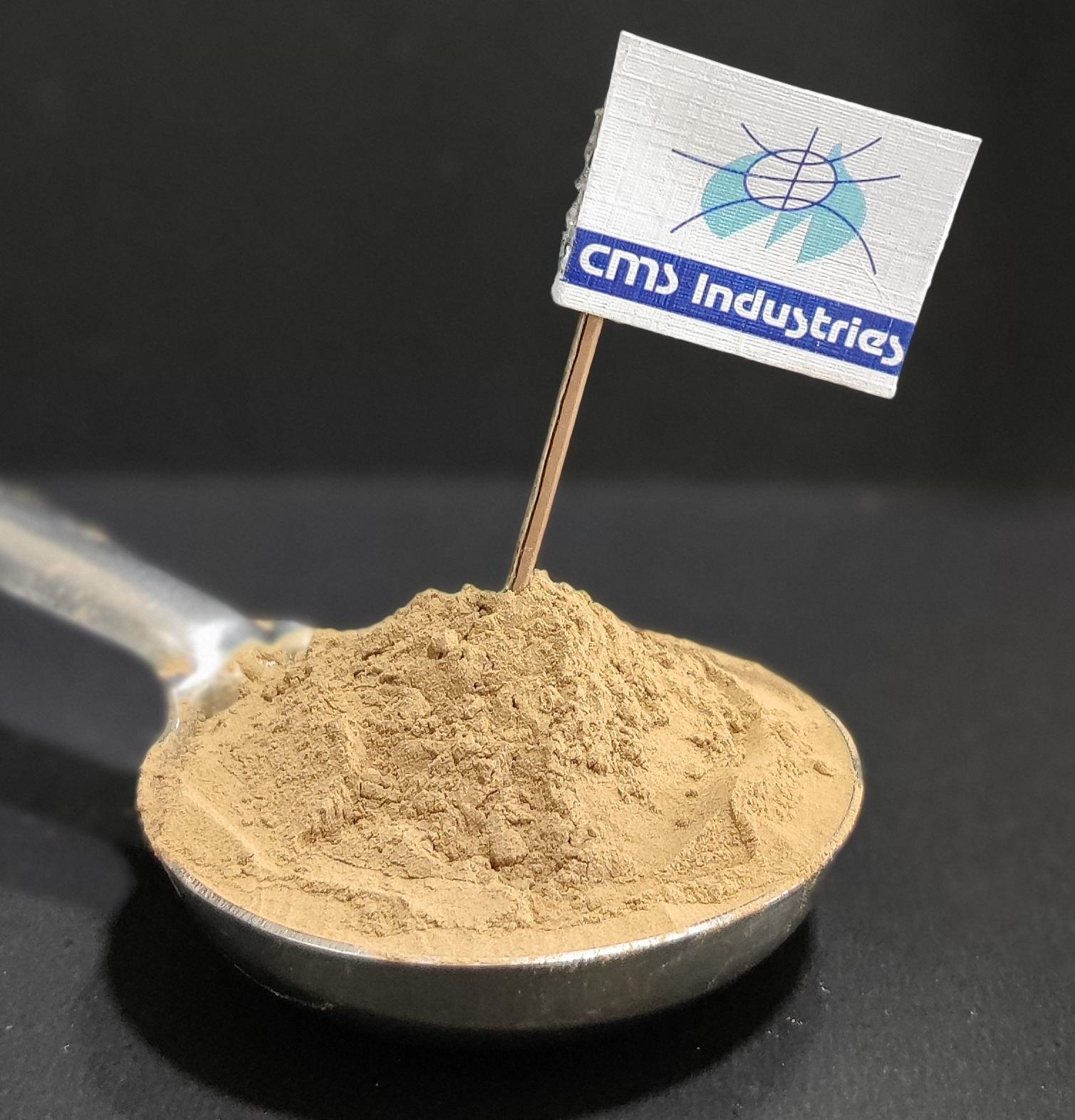 Water Treatment Grade Bentonite Powder