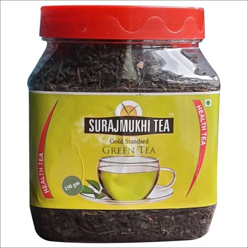 150g Shourya Tea Jar