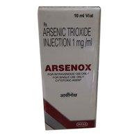 ARSENOX INJECTION
