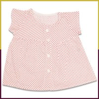 Sumix SKW 016 Baby Girls Frocks