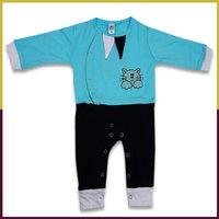 Sumix SKW 005 Baby Boys Romper Suit