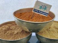 Indian Bentonite Powder
