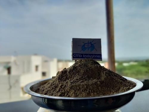 Cosmetic Bentonite Powder
