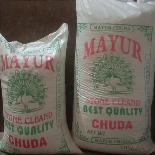 Best Quality Poha Chuda