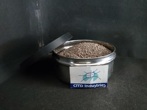 Premium Cat Litter Grade Bentonite Granules