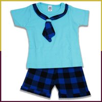 Sumix SKW 014 Baby Boys T-shirts