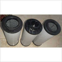 HYDAC Filter Equivalents