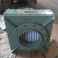 Air and Gas Dryer
