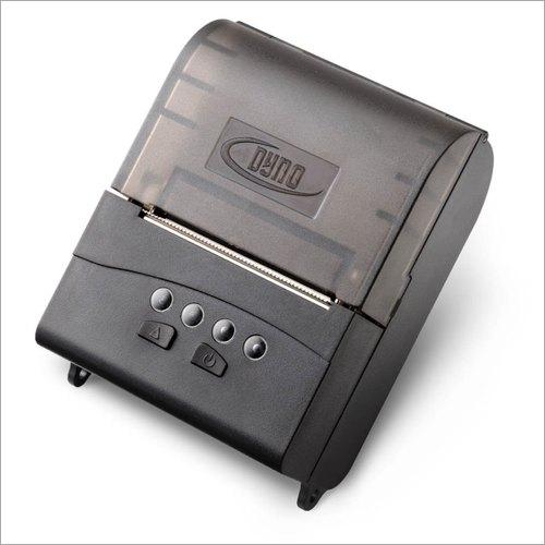 Dyno-2 Inch Bluetooth Thermal Printer