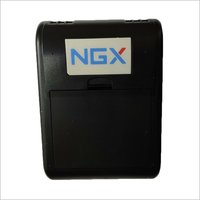 NGX Printer Billing Machine