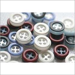 Garment Buttons