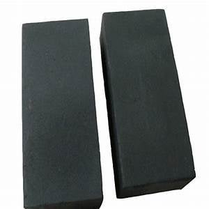 Refractories Alumina Magnesia Carbon Bricks