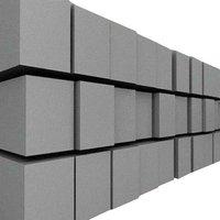 Alumina Magnesia Carbon Bricks