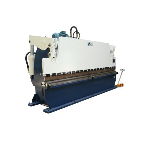 iPan Press Brake Machine