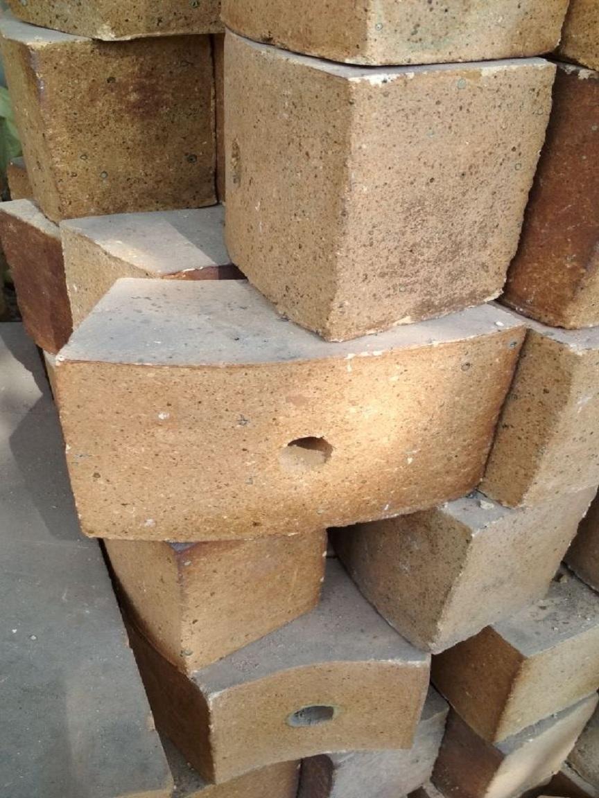 Cupola Bricks