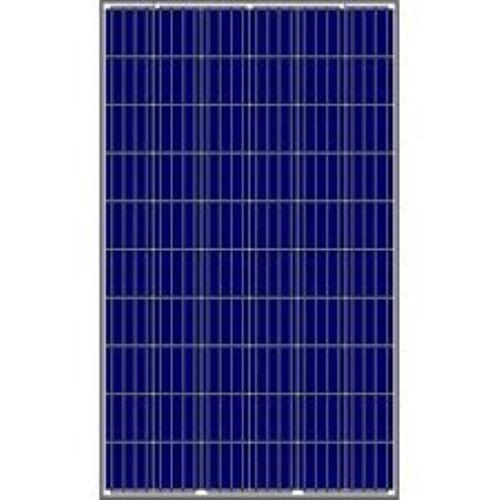 Novasys Solar Panels