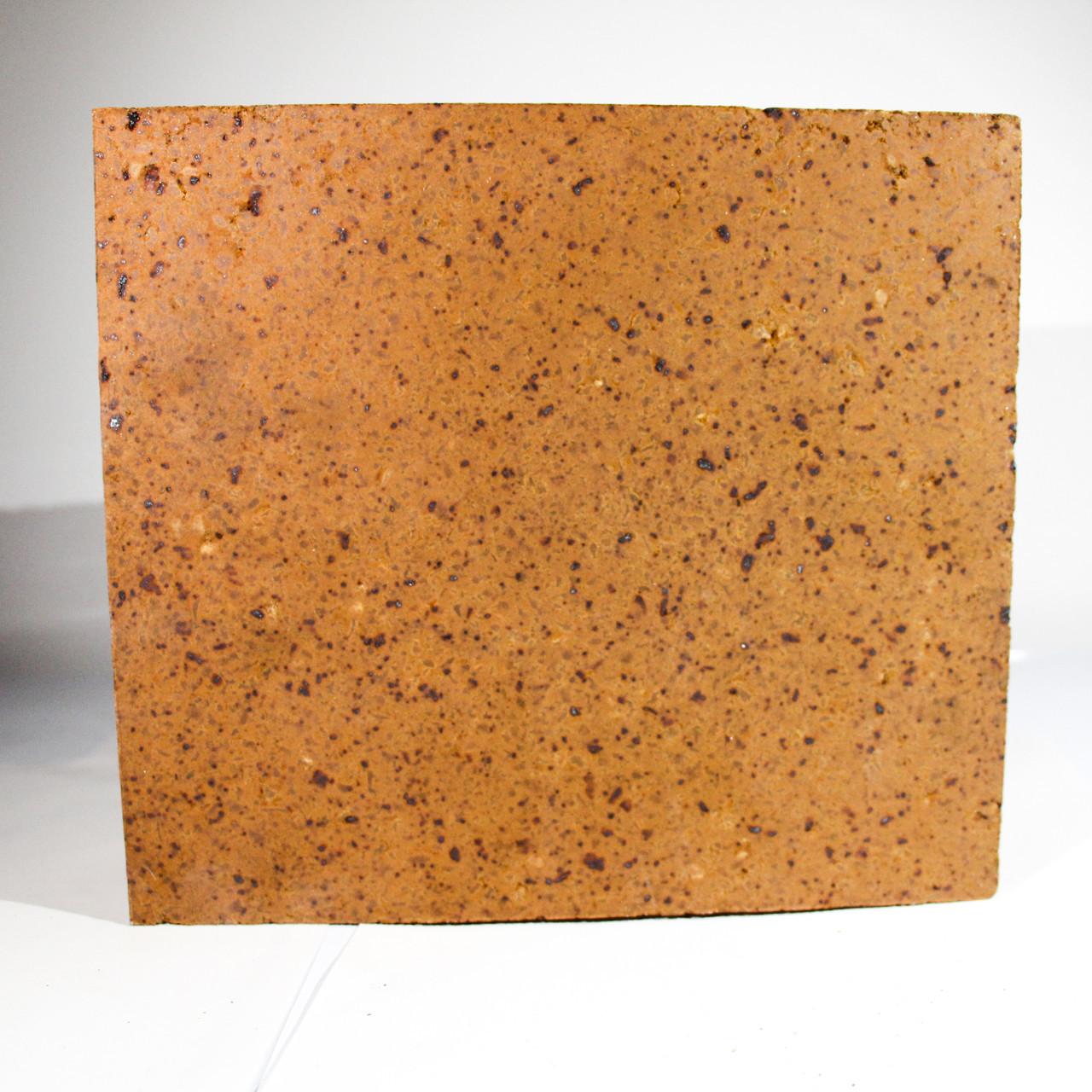 Magnesite Bricks